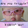 sherylyn: (Baby Tongue)