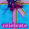 sherylyn: (Celebrate)