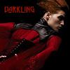 darkling_me: (darkling)