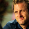 laitaine: Picture of Danny from Hawaii Five-0. (h50 - danny - content)
