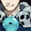 justaprick: (skulls)