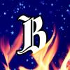 burnadette_dpdl: (Default)