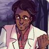 "thelabcoat: Taken from <user name=""iwilldoscience""> (smile: aww yis)"
