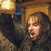 youngestone: (Booze!)
