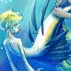 spiral_brow: (merman)