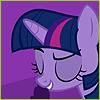 aaaaalways: (Twilight: a million- everyone else: not)