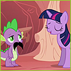 aaaaalways: (everything about this icon is perfect)