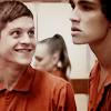 not_poignant: (misfits - simon squees at nathan)