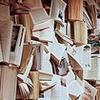 przekladaniec: (books) (Default)