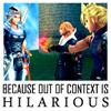 clonechild: dissidia (::everyone keeps deflowering Firion::)
