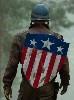 movies_michelle: (Avengers - Captain America)