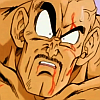 heyvegeta: (Or was he never there at all?)