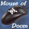 postynotemusing: (mouse of doom)