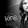 calanor: King LOTR (King LOTR)