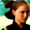 bedlamsbard: star wars: padme in the handmaiden battle dress from tpm (determination (transcendenza))