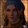 what_ithacas_mean: (Isabela Pirate)