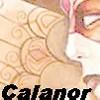 calanor: Calanor Wings (Calanor Wings)