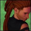 aikea_guinea: (TS3 - Markus)