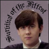 jo_blogs: (Neville - survival of the fittest)