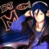 bythewaves: (DJ M)