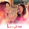 ext_1764: (Gilmore Girls - laughter)