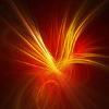 secretofthefox: ([flame]) (Default)