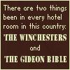 rosedraquia: (winchesters hotels)