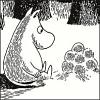 terezan_vortex: (snowlantern moomin)