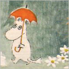terezan_vortex: (rainy moomin)