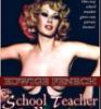 dancingsinging: (Schoolteacher)