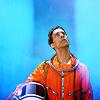 gwyn: (abed spaceman grosserpepper)