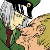 majorcrotchgrab: (❤ then we both get down)