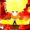 yanginthere: (Watch the world burn)