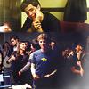 bea_recs: (Mark/Eduardo)