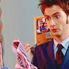 ext_58827: ([DW] the doctor has no words)