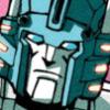 ultramatum: (Line Face)