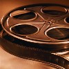 queen_ypolita: A section of a film reel (Film)
