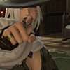 ofsongandstrings: (We want YOU for the Eorzean Alliance) (point ♫ insert Uncle Sam joke here)