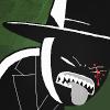 steeldragondown: BLEH slick (bleh)