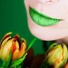 emeraldfields: (pic#7665153)