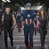 just_ann_now: (Avengers: Assemble)