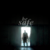 blurryyou: (sp-castiel-safe, spn_cas-door)