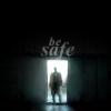 blurryyou: (sp-castiel-safe, spn_cas-door)