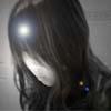 shine_dusk: (pic#766616)