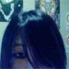 shine_dusk: (pic#766617)