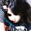 shine_dusk: (Twitch)