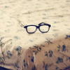 la_luna_llena: (glasses)