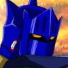ironfaceddemon: (« over the shoulder « glance)