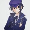 animuses: (♞FOURTEEN)