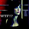 killing_rose: Vala: WTF? (WTF?)